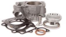 Cylinder Works Standard Bore Cylinder Kit Honda 2007-09 CRF150R Piston Gaskets