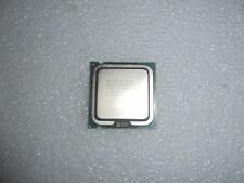 Intel Core 2 Duo E7300 Dual Core 2.66 1066MHz SLAPB LGA775 CPU Desktop Processor