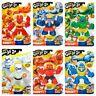 Heroes of Goo Jit Zu Series 2 Hero Pack - Choose from 6