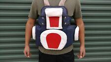 Professional- Ultra Muay Thai, Kickboxing Body Protective Shield (M/L/Xl)