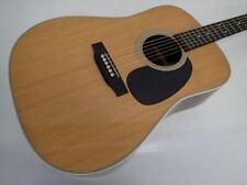 Martin D-28, 1996, EX Condition Guitar  w/OHC
