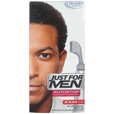 Just For Men Autostop Jet Black A60