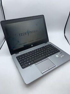 Pc Portatile Notebook Hp 840 G1 Core i7 16GB Ram 128gb Ssd + 1Tb Hdd