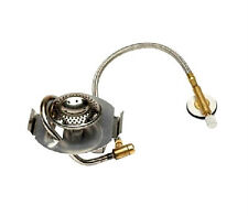 Go System Adapt Gas Conversion for Trangia stove GS2000