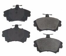 For 2000-2004 S40 V40 1.9L Front Ceramic Disc Brake Pad NEW