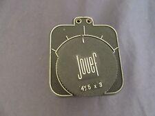 407G Jouef 883 Contacteur Inverseur Ho