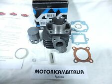 MALAGUTI F10 MBK NEO S SCOOTER CILINDRO CYLINDER ZYLINDER CC50 MM 40 TNT 030305