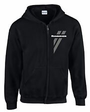 Gildan Men's Hoodies and Sweats