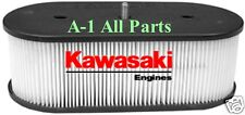 AIR FILTER KAWASAKI see size 11013-7031,11013-7026, M151769 ELEMENT -MADE IN USA
