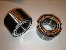 Yamaha Grizzly Front or Rear Wheel Bearing (pair) 2003-2012 550 660 700 models