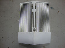 NEW 8N 9N 2N FORD TRACTOR  FRONT GRILL HIGH QUALITY RESTORE