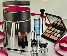 Lancome Holiday 2019 GLAM Beauty Box Retail Value: $460.00
