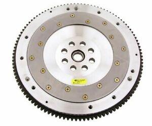 Clutch Masters FW-240-SF Lightweight Steel Flywheel for 1997-2005 Audi/ Volks