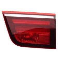 Fits BMW X5 - Magneti Marelli LLH481 Inner Right Driver Side OS Rear Light Lamp
