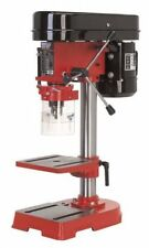 Sealey SDM30 5 Speed Hobby Pillar Drill 240v