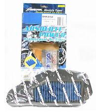 Power High-Flow Air Filter for Honda PCX 150/PCX125 13-14_AIR BLADE/CLICK/VARIO