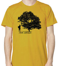 jack johnson T-Shirt