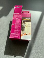 NEW LOT OF 2 SENTRY EARMITEfree Ear Miticide Cats (1 oz) exp.2021&2024 FREE SHIP