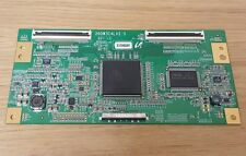 """LVDS/TCON FOR SONY 26"""" LCD TV KDL-26S2030 / 260W3C4LV2.5"""