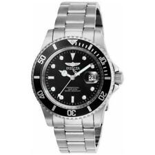 Invicta Men's Pro Diver Quartz Stainless Steel Watch 26970