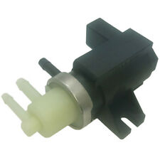 Turbo Solenoid OEM Quality Replacement STSOL1
