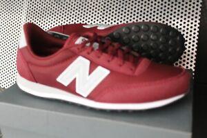 New Balance U410 BUG Sneaker Damen NB Lifestyle Trainingsschuhe Womens Größe 38