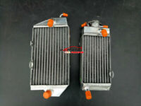 All Aluminum Radiator For YAMAHA WR 200 RD/WR200RD 1992 92