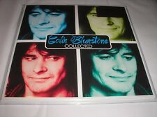 Colin Blunstone THE ZOMBIES Collected 2 LP 180 Gram WHITE Vinyl Ltd MOV NEW