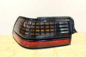 NEW GENUINE GM LEFT DRIVER SIDE TAIL LIGHT LAMP 90-96 PONTIAC GRAND PRIX 5977915