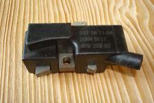 HUSQVARNA Zündmodul H 340/345/346  // 2004