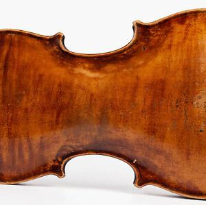 alte geige rare old violin Gragnani 1791 violon italian viola cello 小提琴 ヴァイオリン