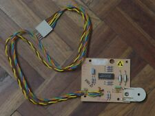 Tension Arm Board 1.777.211.00 for ReVox C270 Reel to Reel Tape Recorder