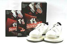 Original Strength Ultimate Training Leg Calf Basketball System Shoes Size 11.5