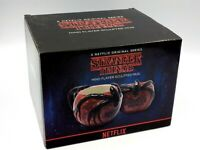 Stranger Things MUG Mind Flayer Sculpté 3D Tasse neuf collector en boite