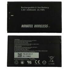 Original Novatel Jetpack MiFi 7730L Battery Mobile Hotspot P/N: 40123117.01