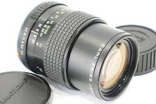 Carl Zeiss Jena 135mm 1:3.5 (3.5/135) lens m/i Germany, Praktica PB camera mount