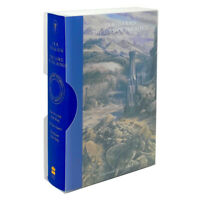 The Lord of the Rings One Volume Deluxe Edition Slipcase J. R. R. Tolkien