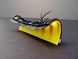 Oshkosh Snow Plow Blade - 1/50 - Sword #SW2053