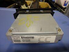 2003 2004 05 06 07 2008 JAGUAR S-TYPE ENGINE COMPUTER MODULE ECM 2R83-10K975-CC