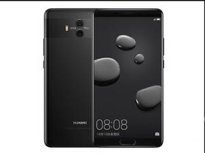 Huawei Mate 10 128 GB/64 GB Dual SIM Octa Core Android Smartphone google play