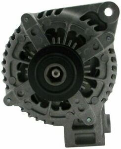 CHEVY TRAVERSE 2009-17, BUICK ENCLAVE 2008-17, NEW 11252  TN104210-6311