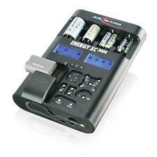 Chargeurs de pile pour équipement audio et vidéo