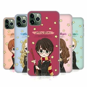 Harry Potter Cases, Covers and Skins for Apple iPhone 5s for sale ...