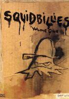 Squidbillies 1 [New DVD]