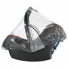 Maxi-Cosi Infant Car Seat Rain Cover