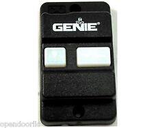 Genie garage door opener controller 34026A-R1 series II 37351R