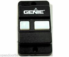 GENIE USED 37351R GPWC-BX 34299R compatible SERIES 2 Keypad Intellicode