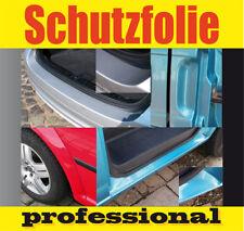 Lackschutzfolie Ladekantenschutz transparent für alle Fahrzeuge