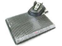 GA213001 Évaporateur Radiateur Climatisation Climat A/C AUDI A4 Avant 2.0 110KW