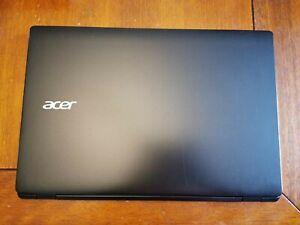 "Laptop Acer Travelmate P276MG, Core i5-4210u, 8GB RAM, 240GB SSD, GT820M, 17.3"""